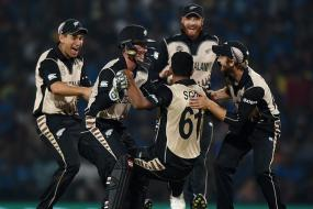 New Zealand's gamble put India in a spin in WT20 opener: pundits