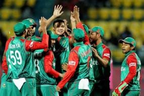 World T20: In-form Bangladesh may pose threat to top teams