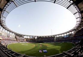 Private club may supply water to MCA for IPL matches at Wankhede Stadium