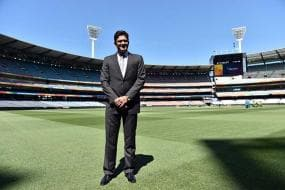 Anil Kumble in Pole Position for India Coach Job