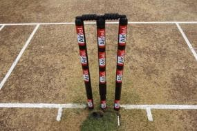 KSCA Bans Sudhindra Shine & Names Players Involved in Alleged Spot-fixing