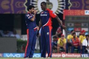 IPL 9: Delhi Daredevils, Kings XI Punjab Eye Maiden Victories