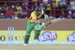 West Indies' World T20 success a boost for Caribbean Premier League: Martin Guptill