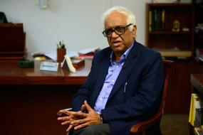 Delhi HC appoints Justice Mudgal to oversee IPL matches at Kotla