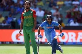None of our teammates had dinner after loss against India at World T20: Mashrafe Mortaza