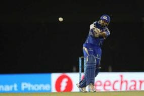 In Pics: Kings XI Punjab vs Mumbai Indians, IPL 9, Match 21