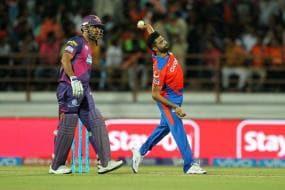 IPL 2017: Ravindra Jadeja Can't Be Replaced Feels Brad Hodge