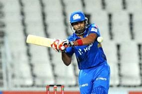 Mumbai Indians Will Bounce Back, Says a Confident Skipper Rohit