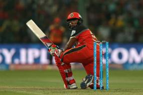 Sarfaraz's Late Flurry of Shots Turned Out to Be Crucial For RCB: David Warner