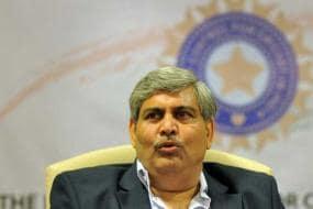 Madras HC Dismisses PIL Against BCCI and Shashank Manohar