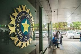 One-State, One-Vote in BCCI Will Lead to Enormous Politics: Supreme Court