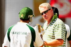 PCB Could Appoint Dean Jones as Chief Coach