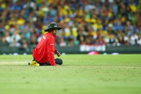 World T20: ICC announces match officials for men's and women's finals on Sunday