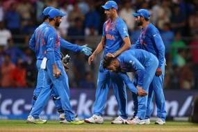 T20 World Cup: India got basics wrong in semis, says Warne