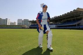 Serious Heart Condition Forces England's James Taylor to Quit