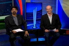 Kings Of Cricket review ICC World T20 2016