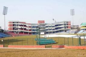 SC slaps Rs 1 crore cost on DDCA for non-compliance of order
