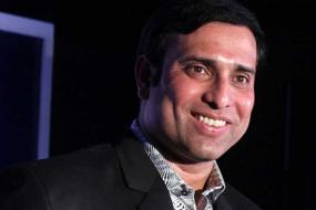 IPL 9: Laxman feels shifting venues not the way to fight Maharashtra drought