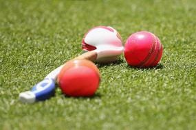Australia Players Union Urges Upgrade for Pink Ball Test Conditions