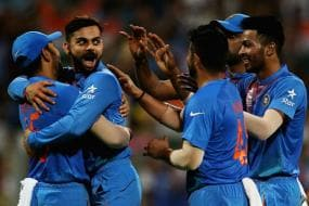 46 million people interacted on Facebook during World T20