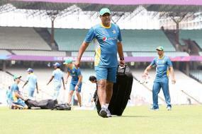 Waqar Younis steps down as Pakistan coach