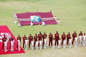 Kolkata flyover tragedy: World T20 finalist teams to wear black armbands
