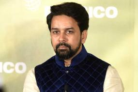 Anurag Thakur Tenders Unconditional Apology in Supreme Court