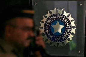 Lodha Panel Trying to Run Cricket in Country: BCCI to Supreme Court