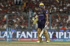 Yusuf Pathan Recalled by Baroda for Vijay Hazare Trophy