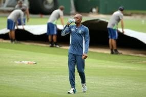 South Africa to Send Squad to India for Spin Bowling Course