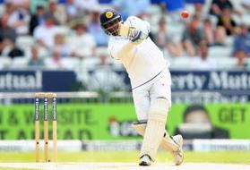 Sri Lanka in Search of More Headingley Heroics