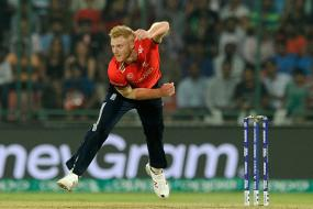World T20 Drama Will Make Stokes a Better Cricketer: Broad