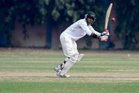 Ranji Trophy: Vidarbha in Driver's Seat Against Kerala in Quarter-final Tie