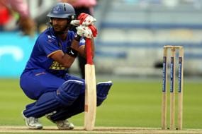 Faiz Fazal's India Call Comes After 13 Years in Domestic Cricket