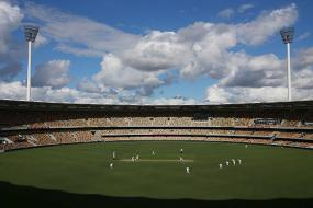 Test Cricket at the Gabba to Continue After New Deal