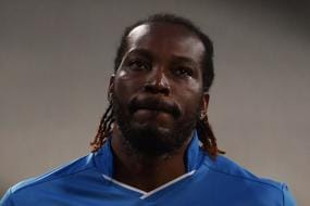 No One Respects What I've Done – Chris Gayle After Another T20 Stint