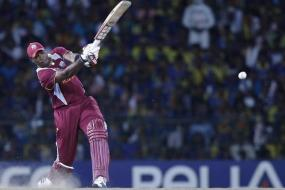 Pollard Back in WI Squad for Triangular Series, Gayle Misses Out