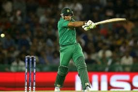 Umar Akmal Will Definitely Challenge 'Harsh' Three-year Ban, Says Brother Kamran