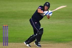 England Call-up Uncapped Trio for Sri Lanka T20