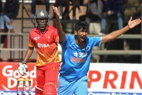I Don't Try to Read Batsman's Mind Too Much: Jasprit Bumrah
