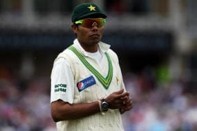 Some of my Pakistani Teammates Treated Kaneria Unfairly as He Was Hindu: Akhtar