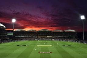 Australia Set to Play Back to Back Day-Night Tests in Marathon Home Summer