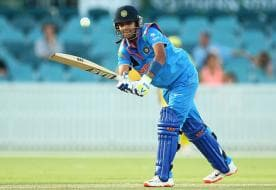 BCCI Confirms Harmanpreet Kaur's Debut in Women's Big Bash League
