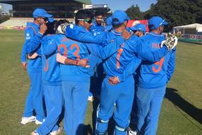 India Coach Should Help Them Win Matches Away From Home: Dean Jones