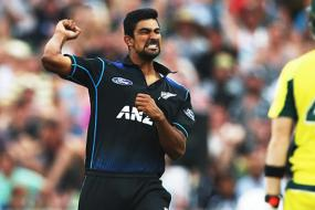 New Zealand vs Sri Lanka, Third ODI in Nelson: NZ Complete Whitewash Over SL