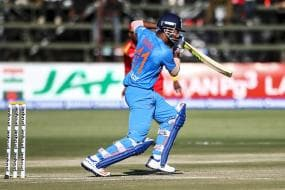 KL Rahul Should Make Consistency His Goal in All Formats
