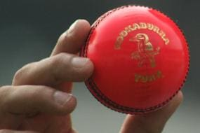 First Day First Show: Pink Ball Helps Seamers More Than Pacers