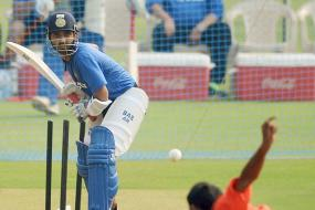 We'll Continue to Play Aggressive Cricket in ODIs: Rahane