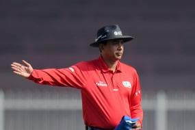 WATCH | Every Delivery Bowled Should be Checked by Third Umpire: Gavaskar