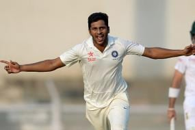 Ranji Takeaways: 13 Teams are Bowled Out on Day 1 as Race for Knockouts Heats Up